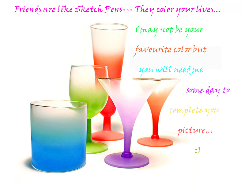 Friends_Are_Like_Colors