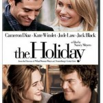 Movie Review Of Holiday