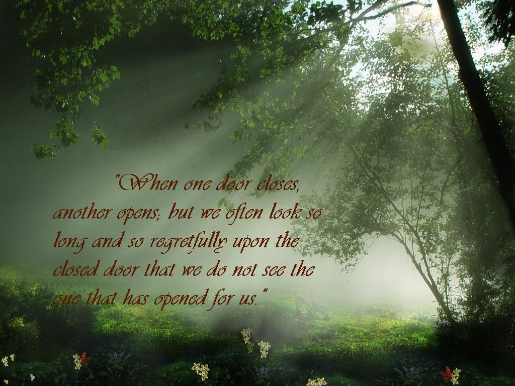 Life Opens Door » Quotes » Its Me : Khyati