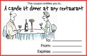 Candlelit-Restaurant-Dinner
