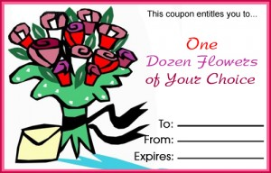 Dozen-Flowers