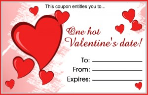 Hot-Valentines-Day