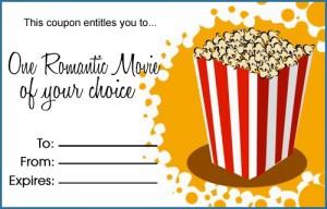 Romantic-Movie