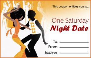 Saturday-Night-Dance