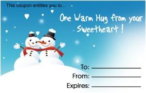 Warm-Hug