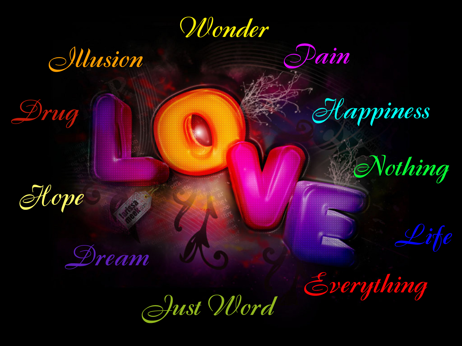 Heart touching love pictures
