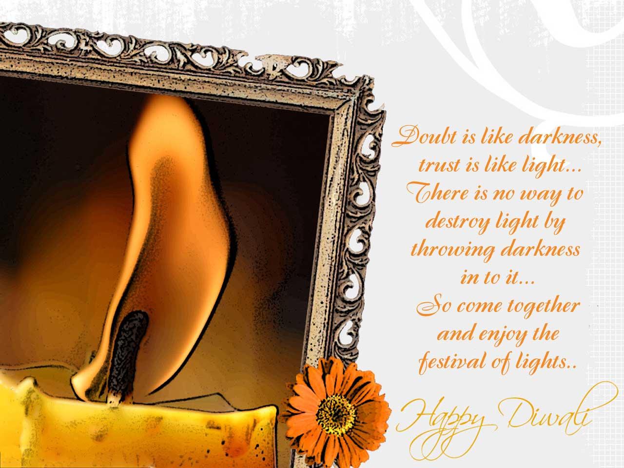 Diwali Greetings 02