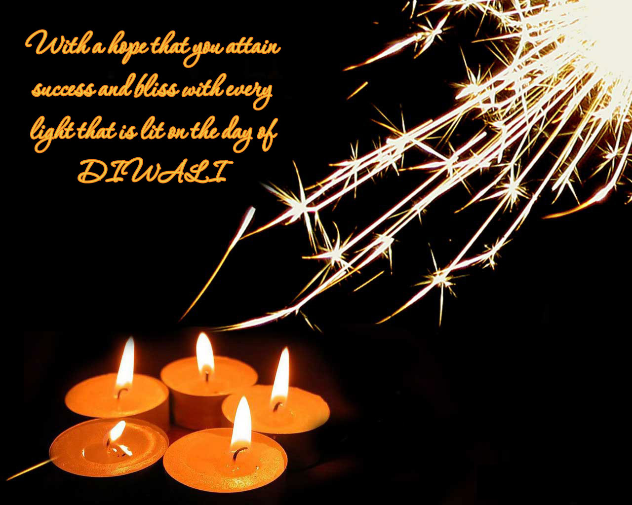 Wishing Diwali Photo Greeting Senju Naruto Deviantart Photos 8 Bit
