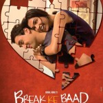 Review Of Break Ke Baad