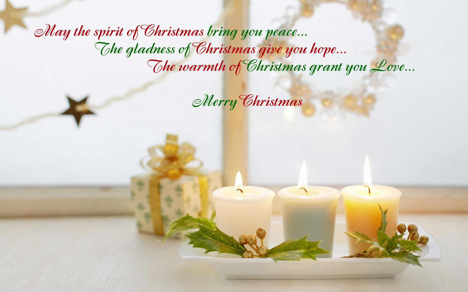 Holiday Candles Quotes. QuotesGram