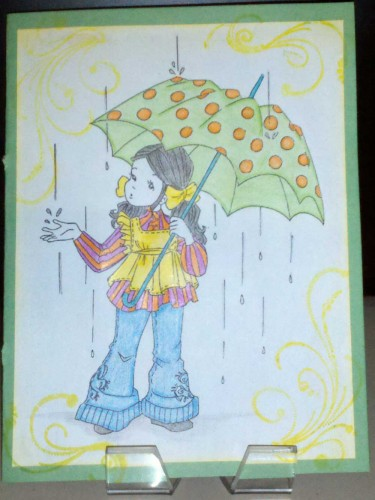 Front_Card41