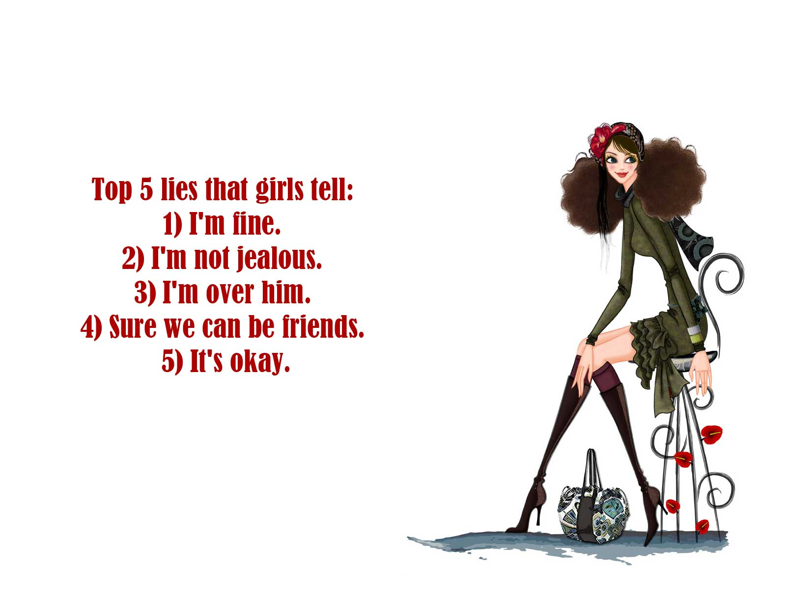 Jealous Girls Quotes. QuotesGram