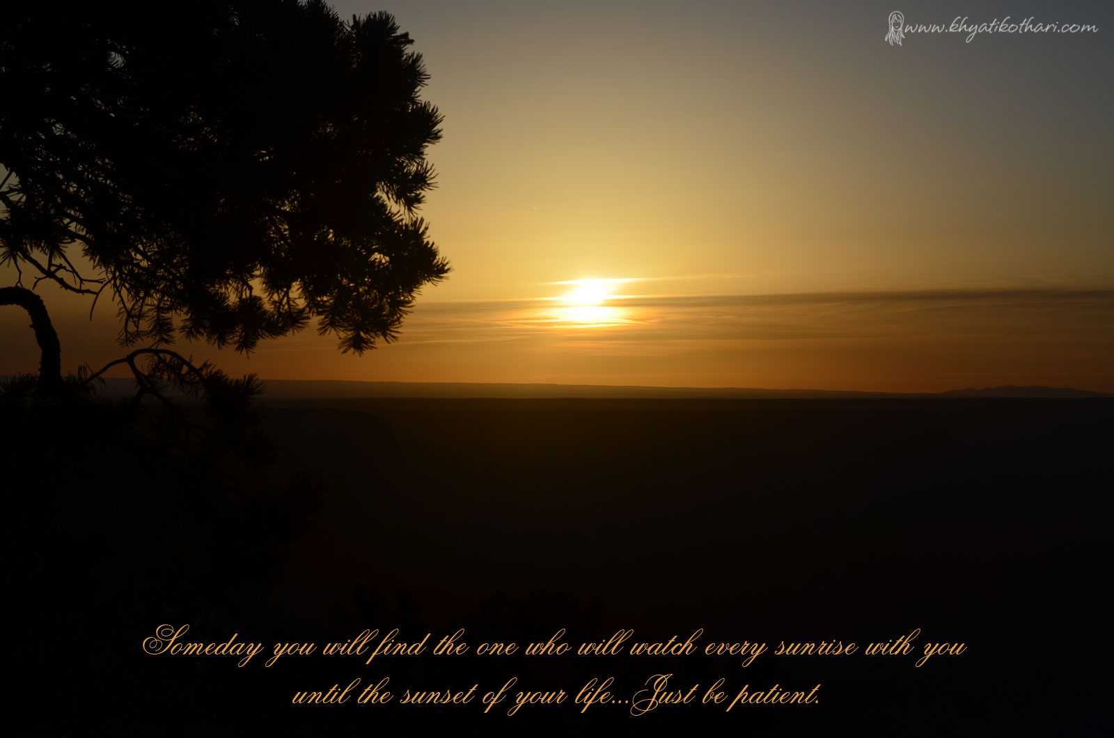 Sunrise Quotes. QuotesGram