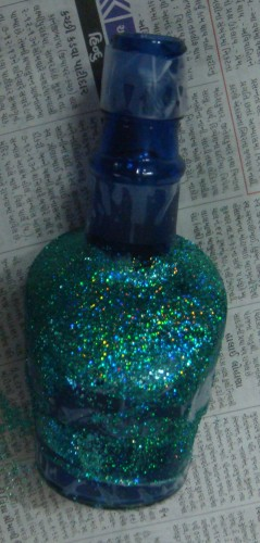 Bottle1-3