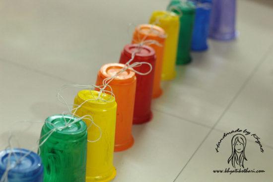 diy_rainbow_lantern_2