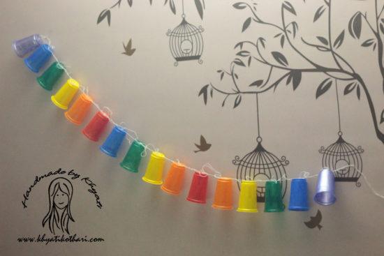 diy_rainbow_lantern_4