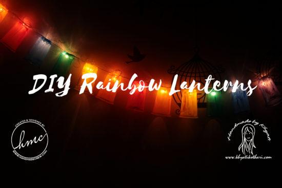 diy_rainbow_lantern_coverpage