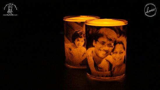 diy_photo_lamp_4