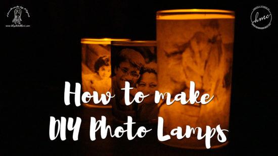diy_photo_lamp_cover